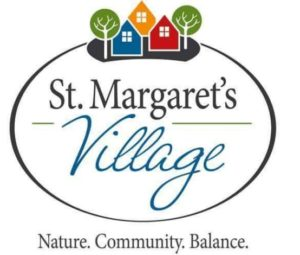 St Margaret's Village