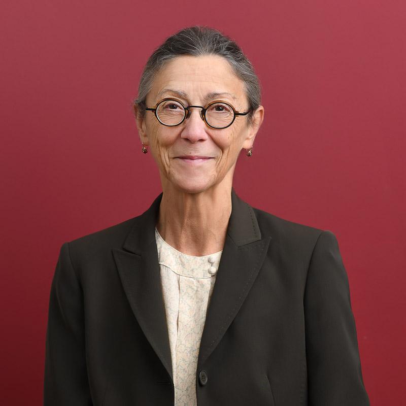 Leila Kovacevic Realtor®