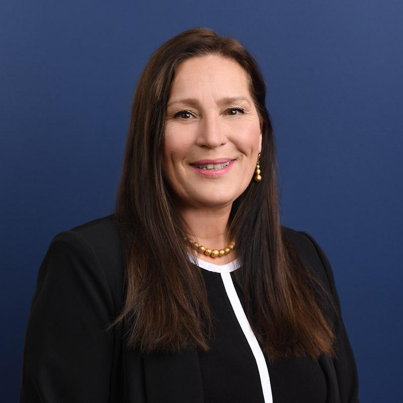 Suzanne Kapsalis Realtor®