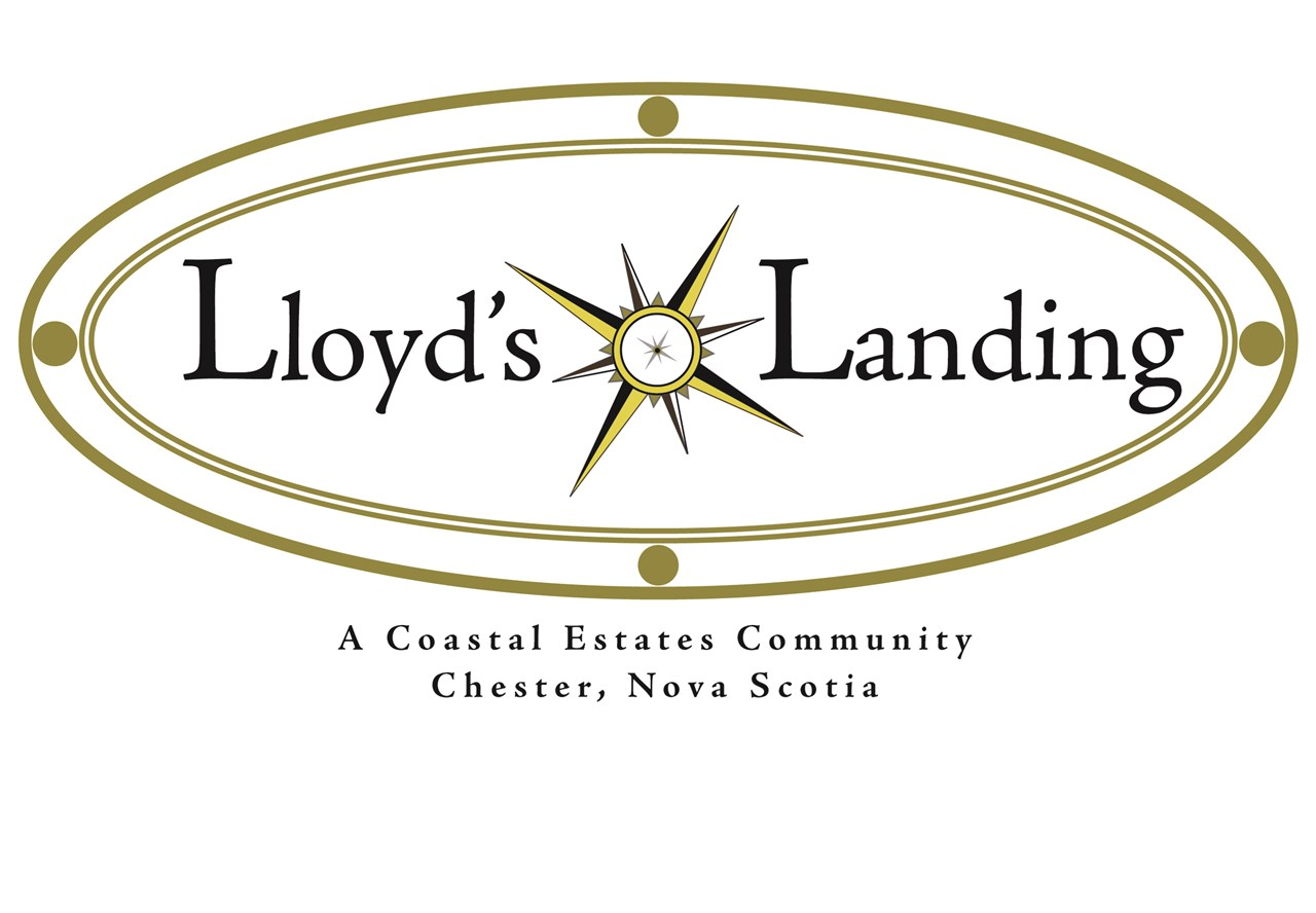 Landing, East River, NS, ,Vacant Land,For Sale,Landing,201904153