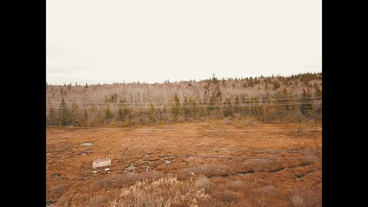 3418 Old Sambro, Williamswood, NS, ,Vacant Land,For Sale,Old Sambro,202004309