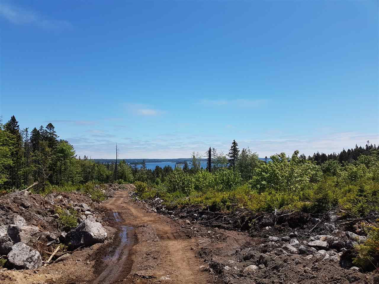 No 3 Highway, Ingramport, NS, ,Vacant Land,For Sale,Highway,202011901