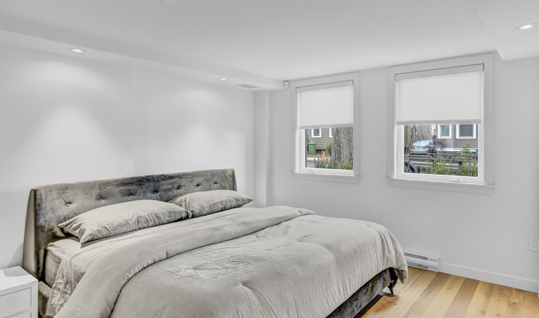 6262 Pepperell, Halifax, NS, 1 Bedroom Bedrooms, ,1 BathroomBathrooms,Residential,For Sale,Pepperell,202100585