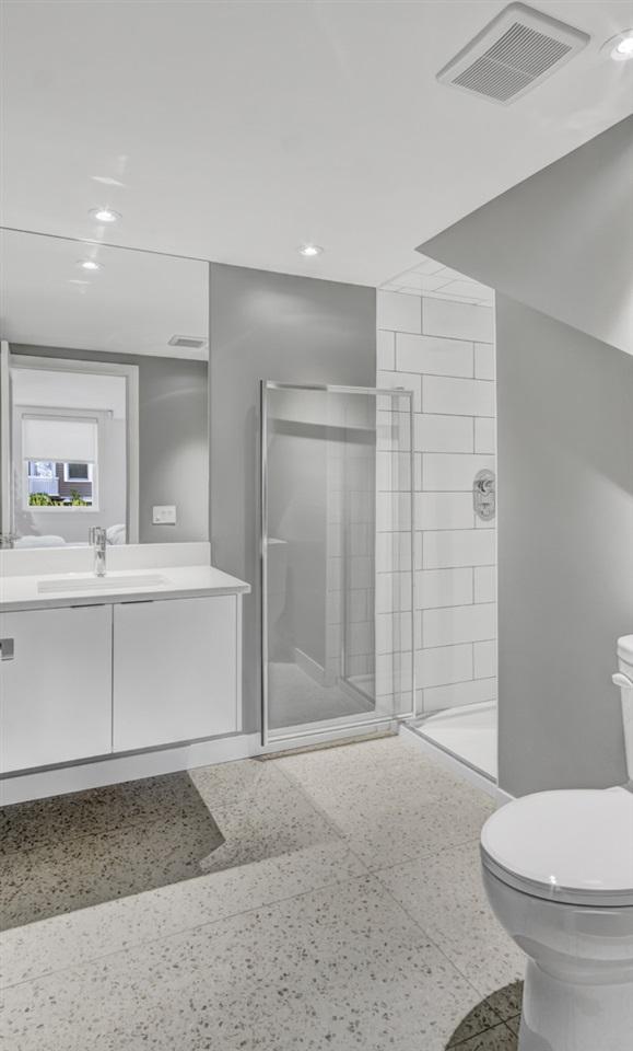 1931 Preston, Halifax, NS, 1 Bedroom Bedrooms, ,2 BathroomsBathrooms,Residential,For Sale,Preston,202101207
